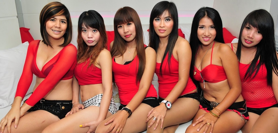 best escort websites sex thailand