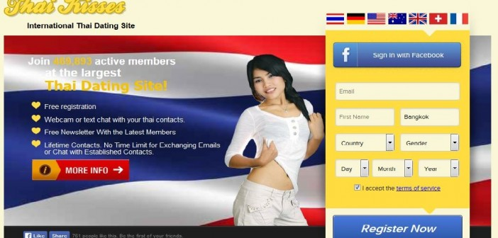 Results For Thai Dating 84